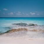 遥か心の旅~世界で一番好き、Cancun