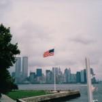 遥か心の旅~つかの間のニューヨーク