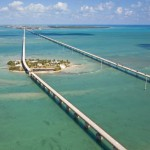 【Miami Dream 2】旅の手配