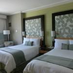 【Miami Dream 9】ロウズマイアミビーチホテル