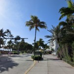【Miami Dream 10】マイアミの概要