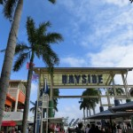 【Miami Dream 11】ビスカヤ湾でセレブの豪邸見物クルーズ