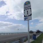 【Miami Dream 17】フロリダ・キーズ諸島とオーバーシーズ・ハイウェイ