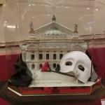 劇団四季:オペラ座の怪人