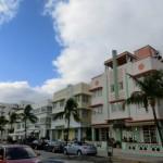 【Miami Dream 37】最終回:海外旅行保険について
