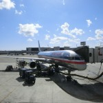 【Miami Dream 36】最後までアメリカン航空に祟られた旅