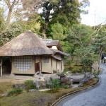 【京都小紀行 年始編4】三年坂~高台寺へ