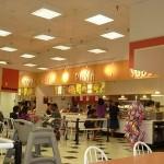 【グアム 3】Kマートで買物&夕食