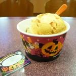 日米 31アイスクリーム