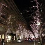 藤澤ノリマサ コンサート2013