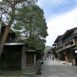 【新緑・飛騨巡り4】飛騨高山 早歩き観光