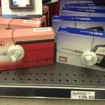 ニンテンドー2DS、あまり安くなかった~