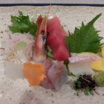 【箱根の美味しい旅3】和奏林の食事
