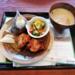 もうすぐ閉店、石川酒造の食事処「ぞうぐら」