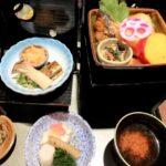 【京都小紀行 緊急事態宣言編2】ホテルグランバッハの朝食と、いまいちだったラデュレのサロン
